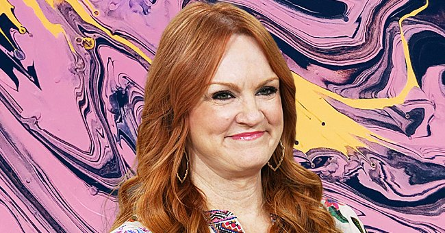 Ree Drummond Gets Candid About the Aftermath of Her 38-Pound Weight Loss