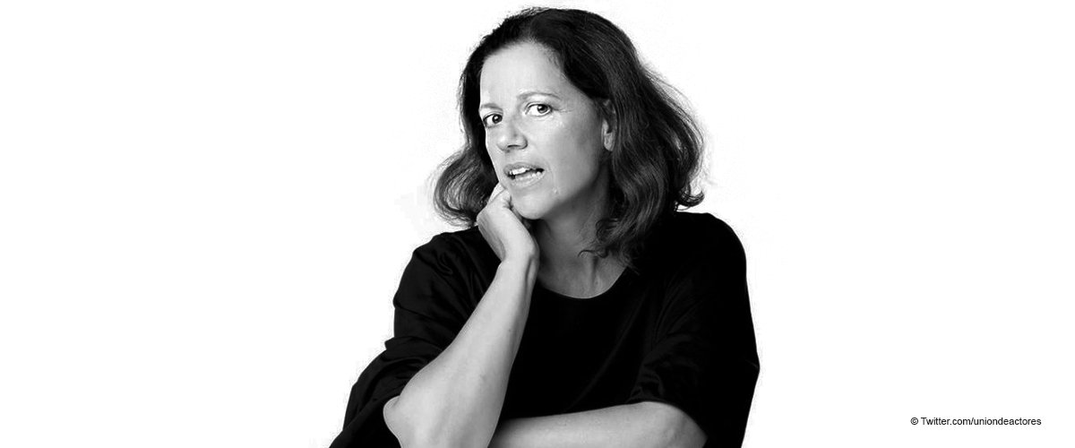 """Actriz de """"La Riera"""", Cristina Cervià, muere a los 53 años tras larga batalla contra el cáncer"""