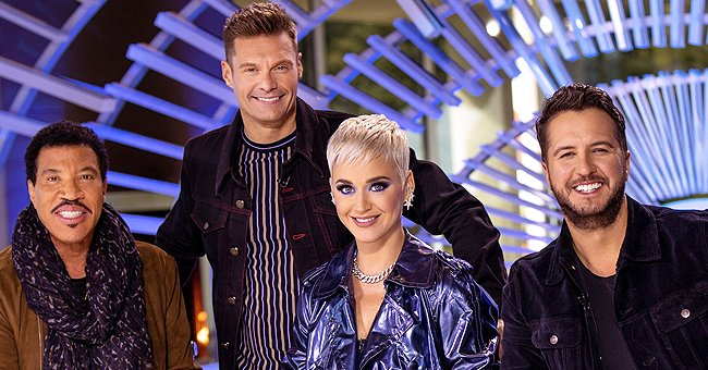 'American Idol' Judges Weigh Pros and Cons of First-Ever Remote Show