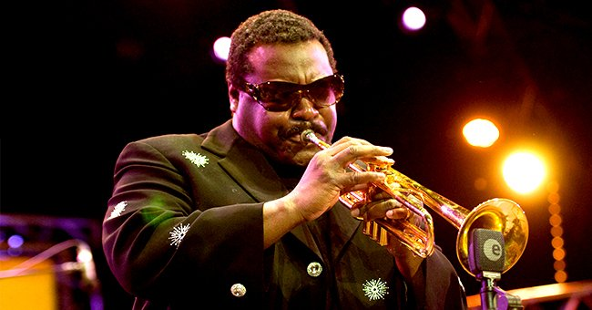 Wallace Roney, Legendary Jazz Trumpeter, Dies at 59 Following Coronavirus Complications