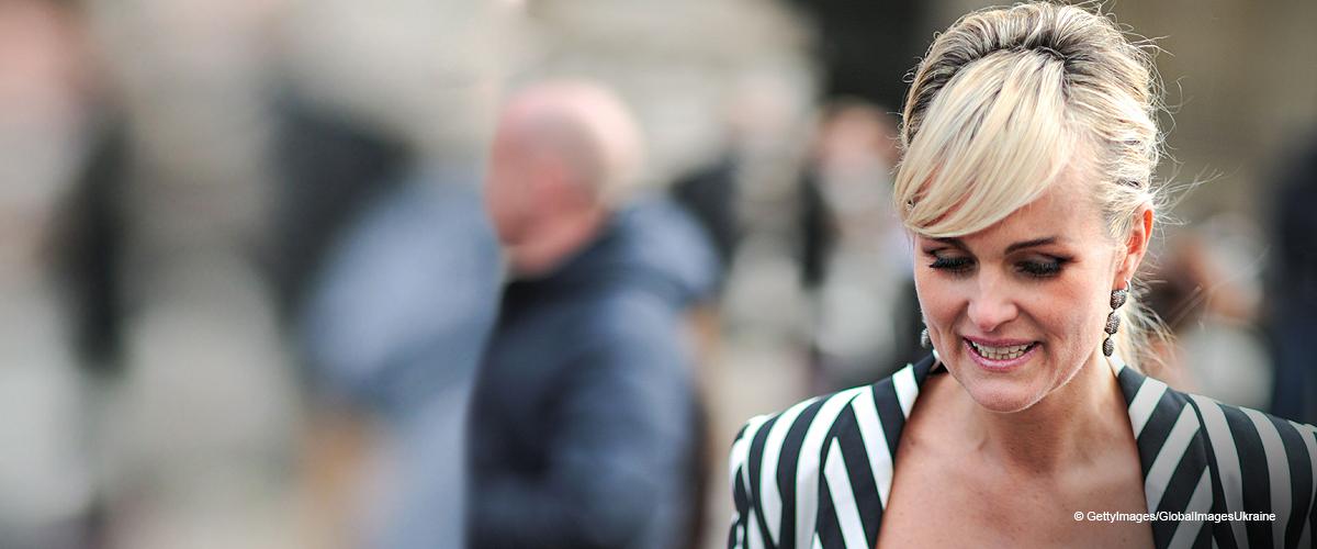 Laeticia Hallyday, coincée aux États-Unis: comment ses photos sur Instagram risquent de lui faire très mal au tribunal