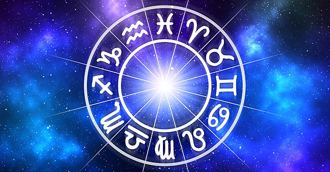 April 2021 Monthly Horoscope for Every Zodiac Sign — Love and Career Predictions
