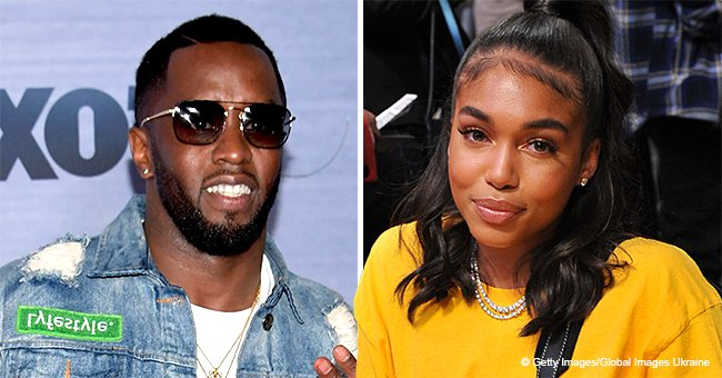 Diddy, 49, and Lori Harvey Spark Romance Rumors After Being Spotted Together at a Reggae Show