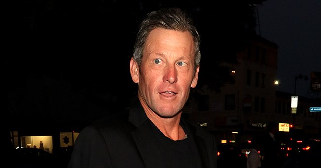 Inside Lance Armstrong's Tragic Childhood — Who Is the Famous Cyclist That Beat Cancer?