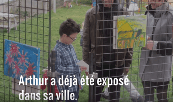 source: Youtube / L'Obs