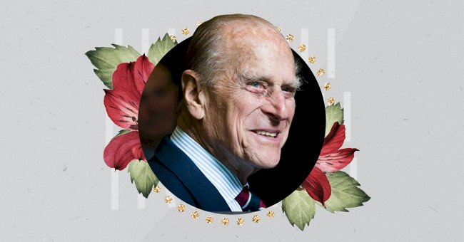 A Timeline Of Prince Philip's Health Issues & Operations