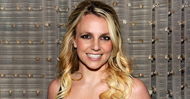 Britney Spears Pens Emotional Message after the Release of Documentary 'Framing Britney Spears'
