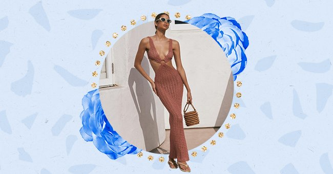 A Glimpse Into The Sexiest Summer Style Trends For 2021