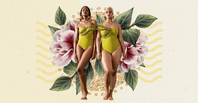 10 Stunning Black Owned Fashion Brands We're Wearing This Summer