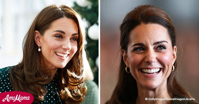 Royals sent birthday wishes to Kate Middleton via Internet - some of them are exceptionally sweet