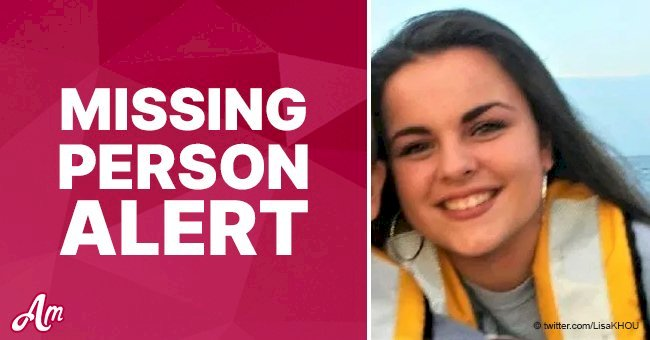 Police ask for help in search for missing 15-year-old girl