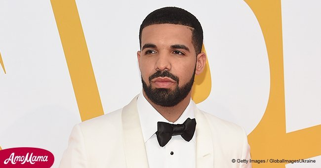 Drake allegedly canceled concert to visit 11-year-old girl at the hospital
