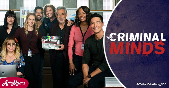 'Criminal Minds' is coming to an end with Season 15, and fans' hearts are sort of broken now
