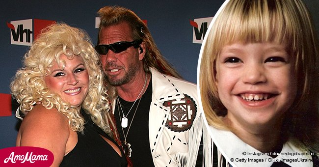 Devastating tragedy that struck Duane Chapman a day before his wedding (Video)