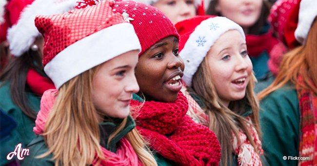 Here's what Christmas favorite 'Jingle Bells' is really all about