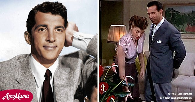 Future of controversial 'Baby, It's Cold Outside' has been revealed