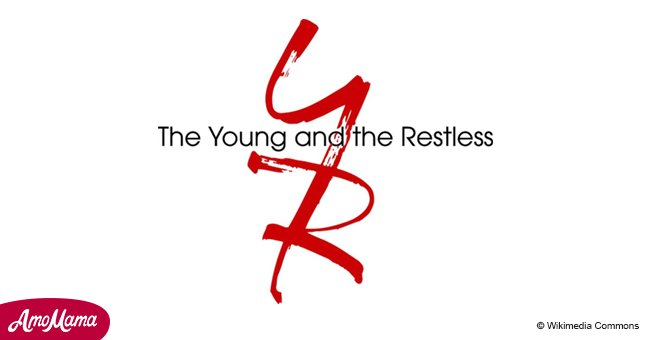 Former 'The Young and the Restless' star dies at 63
