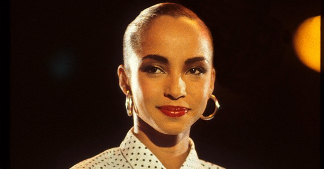 Everything We Know about Sade Adu's Relationships through the Years
