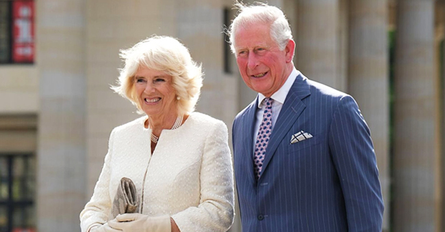 Camilla Reveals She Believes in Prince Charles' Destiny to be the King