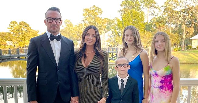 Pastor Carl Lentz Admits to Infidelity in Heartbreaking Confession after Hillsong Church Firing