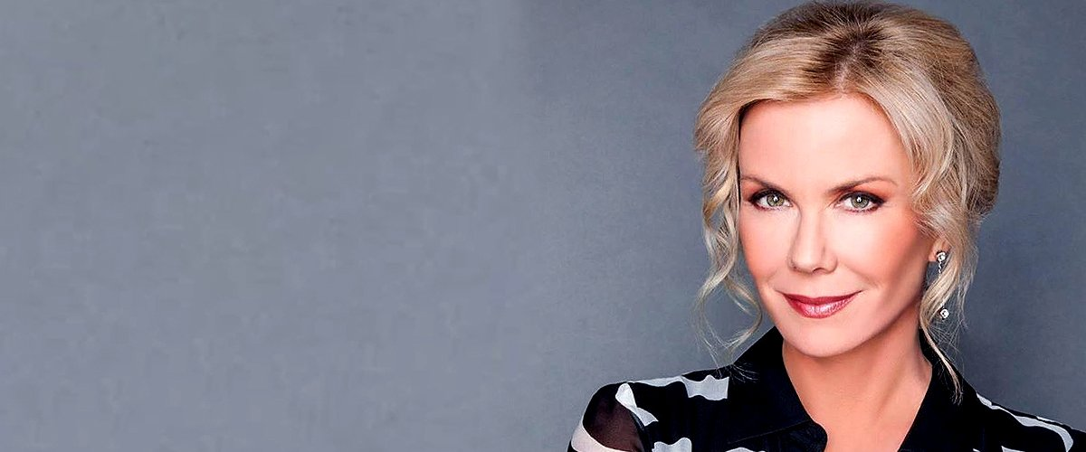 Katherine Kelly Lang from 'Bold and the Beautiful' Looks Ageless at 58 — inside Her Personal Life