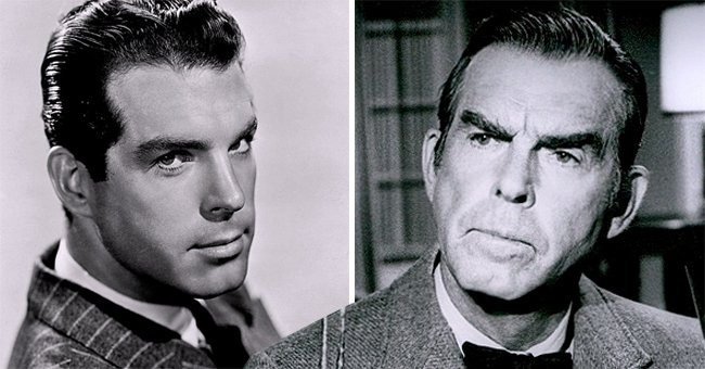 Fred MacMurray's Final Years after Playing Steve Douglas in 'My Three Sons'