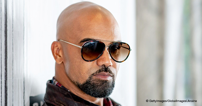 Shemar Moore Was Bullied Because of His Skin Color and Kids Chased Him after School