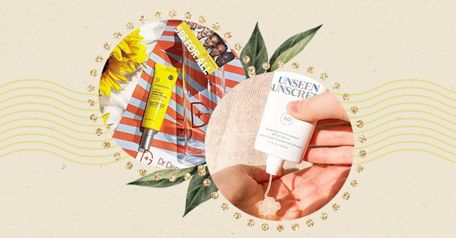 Our Pick: The Best Sunscreens For Acne-Prone Skin