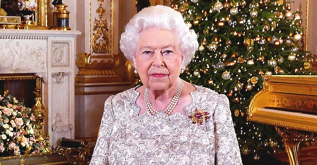 15 Royal Family Christmas Traditions Fans Might Want to Adopt