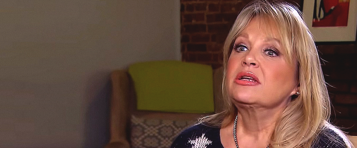 'Dallas' Star Charlene Tilton Had a Tough Childhood in Foster Care and Lost a Troubled Mother