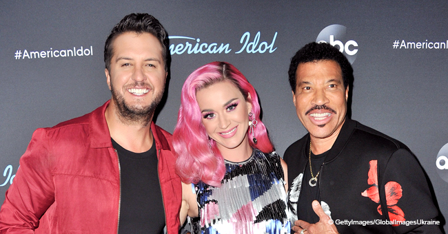 Here's Why 'American Idol' Judges Won't Always Say if They Don't like the Performance