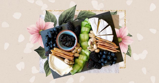 How To Create The Perfect Charcuterie Board
