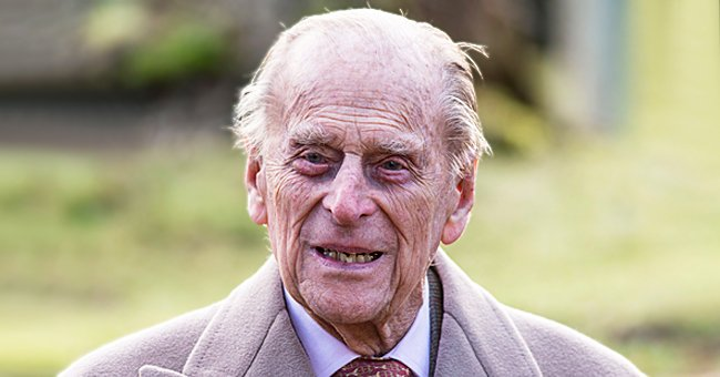 Prince Philip Transferred to Another Hospital as He Fights an Infection and Heart Condition