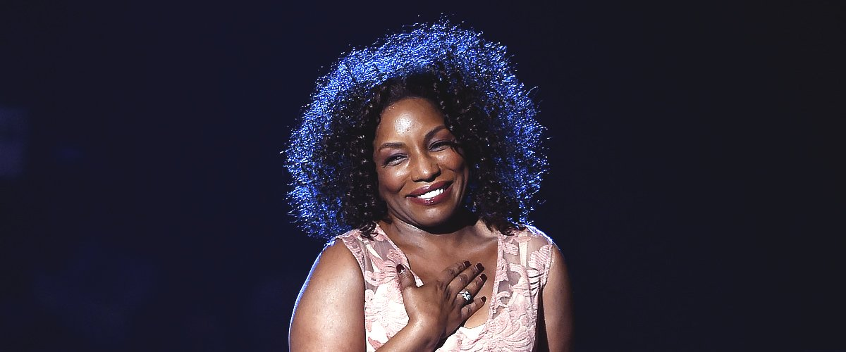 Stephanie Mills — inside Her Life and Decades-Long Singer Career