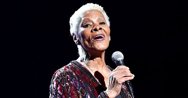 Dionne Warwick Is a Proud Mother of 2 Sons Who Work in Show Business — Who Are Her Kids?