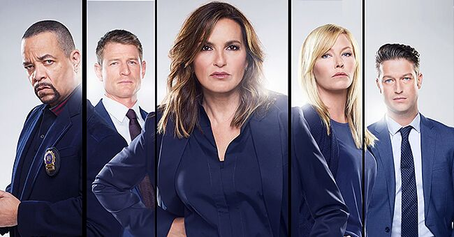 'Law & Order: SVU' Fans Are Ready for Season 21 after Seeing a Tense New Promo