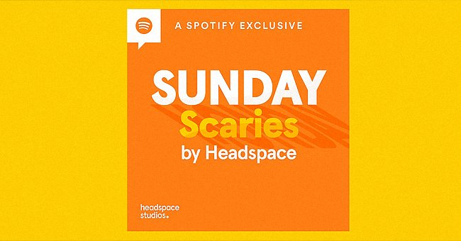 Headspace Partners with Spotify for New Podcast Series Set to Premiere Next Sunday