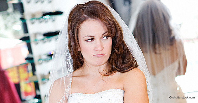 Bride Roasted for Suggesting Her Bridesmaid 'Have an Abortion' so She Could Attend Her Wedding