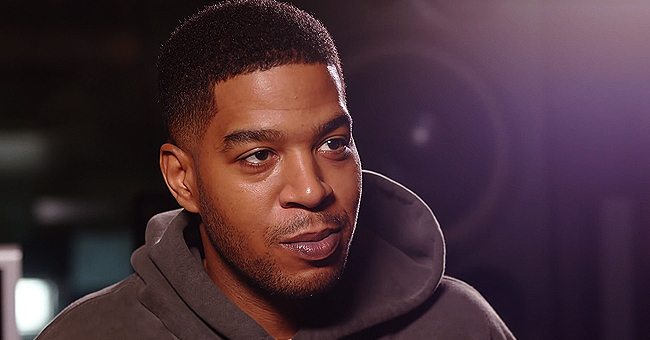 Kid Cudi Talks about Self-Love & Expresses Regret over Mistreating past Girlfriends