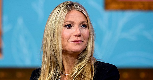 Gwyneth Paltrow Recalls Moment She Knew Her Marriage to Chris Martin Was over – What Happened?