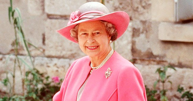 People: Queen Elizabeth Has the Slightest Rest She Has Had in Her Whole Life during Lockdown