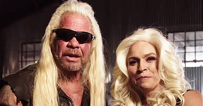 Beth Chapman Receives Prayers from Fans as They Get Excited about the Upcoming New Show