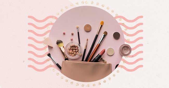 A Guide To How Long Cosmetics Can Be In The Bathroom Cupboard