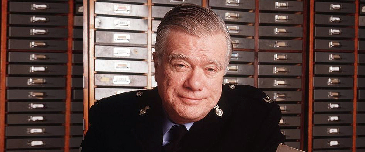 'Heartbeat' Actor William Simons Dead at 78