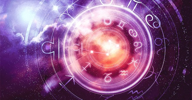 May 2021 Monthly Horoscope for Every Zodiac Sign — Mercury Retrograde and Career Predictions