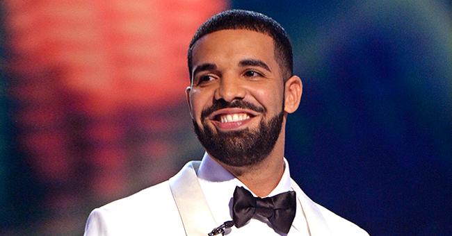 Drake Celebrates Son Adonis' Second Birthday with Rare Glimpse into His Private Life