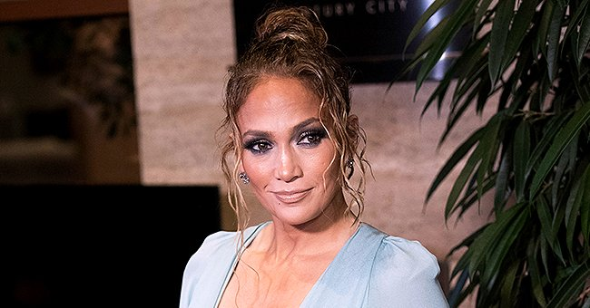 Jennifer Lopez Talks Being Taking Seriously as an Actress after 'Hustlers' Awards Season Snubs