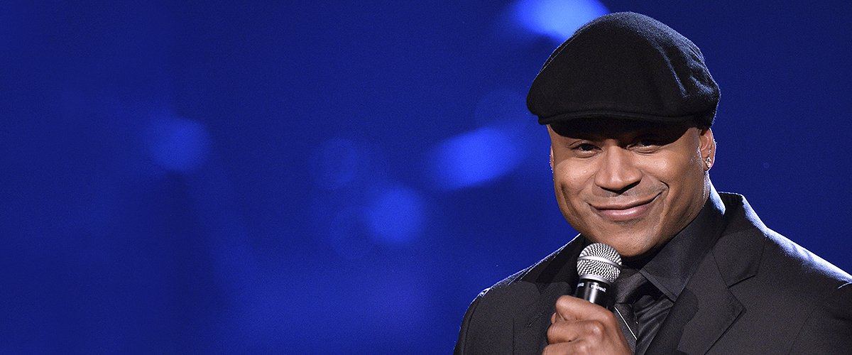 Meet LL Cool J's Daughter Nina Symone Smith Who Is an Aspiring Singer Thanks to Her Great Voice
