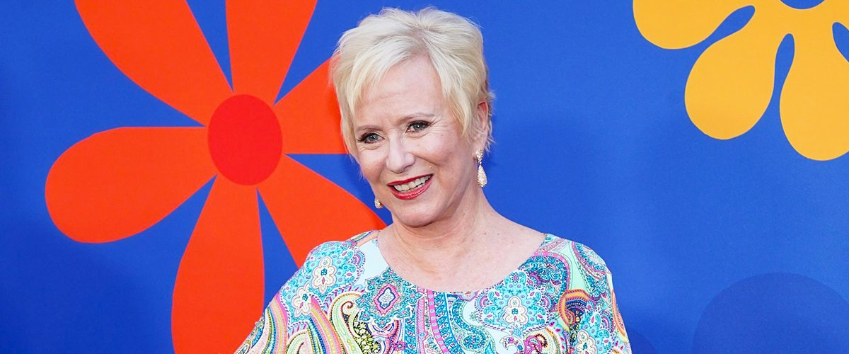Eve Plumb Defies Age in a Very Rare Selfie Describing Her New Normal — You Need to See It