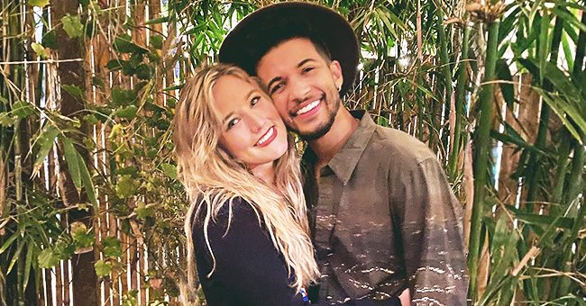 Jordan Fisher to Marry Fiancée Ellie Woods despite Pandemic — Everything We Know about the Wedding
